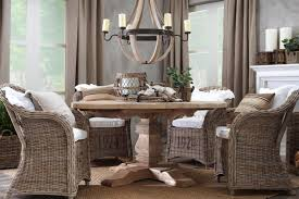 wicker kitchen furniture many advantages of wicker furniture furniture ideas and decors