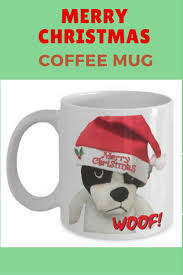 35 best funny coffee mugs images on pinterest dishwashers funny