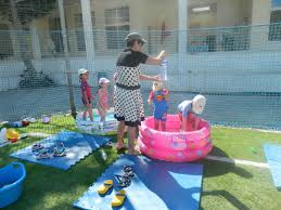 kindergarten water games gozo college san lawrenz primary