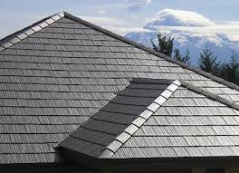 Roof Tiles Types Types Of Roofing