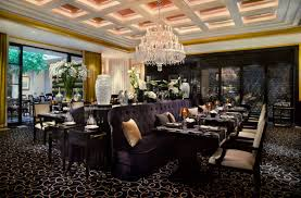 michelin starred restaurants in singapore hotels room5