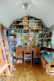 Building Wooden Shelves In Shed by Best 25 Wooden Sheds Ideas On Pinterest Sheds Wooden Storage
