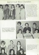 san benito high school yearbook photos explore 1966 san benito high school yearbook san benito tx