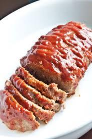 best 25 turkey meatloaf ideas on ground turkey