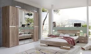 chambre à coucher chêtre meubles chambre des meubles discount pour l aménagement de votre