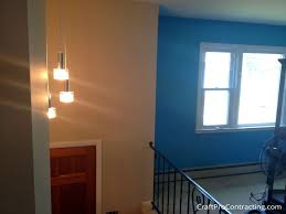 57 best painting ideas color examples paint design images on