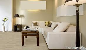 invincible luxury vinyl plank flooring gurus floor