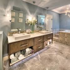 award winning bathroom designs bathroom design ideas startling award winning bathroom designs for