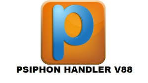 nextplus apk psiphon handler 88 hui apk for android mobile nepali