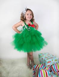 girls christmas christmas dress for girls baby