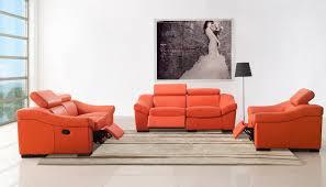 Single Armchairs For Sale Online Get Cheap Modern Reclining Sectional Aliexpress Com