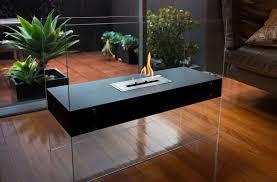 amsterdam designer fire