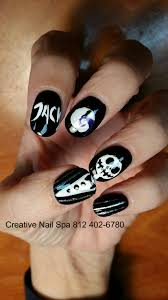 creative nail spa evansville in 47715 yp com