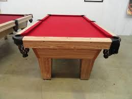 leisure bay pool table www somarbilliards net