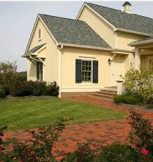 12 best house exterior images on pinterest awning roof build