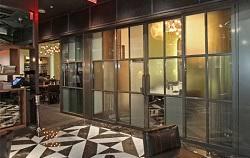 glass door systems lift and slide sliding u0026 folding glass door systems