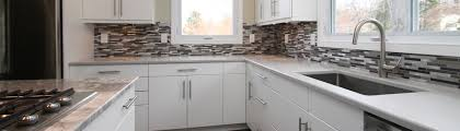 NJ Kitchens and Baths 50 Reviews & s