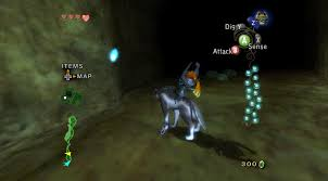 Twilight Princess Map Emulator Issues 9849 Twilight Princess Gc Widescreen