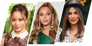 darker hair on top lighter on bottom is called 30 best hair highlights for 2017 every style and type of hair