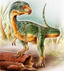 chilesaurus diegosuarezi new herbivorous dinosaur discovered in