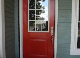security screens for sliding glass doors door storm door screen replacement charitable best price on