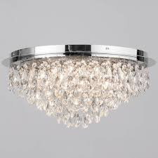 Family Room Light Fixture by Stunning Low Ceiling Elegant Ceiling Light U2026 Pinteres U2026