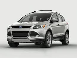 ford crossover 2016 2016 ford escape suv back front cool cars wallpaper hq resolution