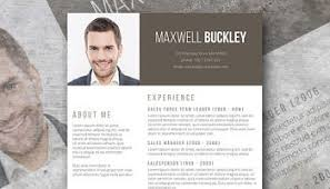 Stylish Resume Templates The Modern Professional U2013 A Free Ultra Creative Cv Template