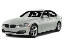 bmw dealership fort myers pre owned bmw inventory in fort myers near bonita springs naples