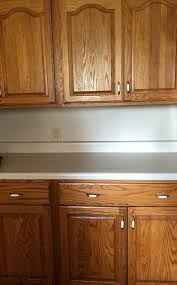 masters gel stain kitchen cabinets which color should i stain my kitchen cabinets