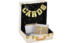 unique graduation card boxes graduation card boxes graduation card box ideas party city