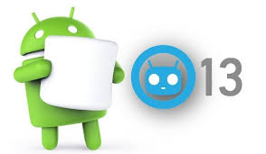 android community 6 0 1 rom cyanogenmod13 for gionee m3 android development and