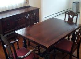 old dining table for sale old dining room tables createfullcircle com