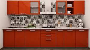 kitchen furniture images sun enteriors modular kitchen in hyderabad modular kitchen designs