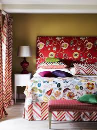 fabrics and home interiors 11 best all time favourite fabrics images on fabric