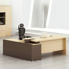 Curved Office Desk Furniture Curved Executive Desk Wholesale Executive Desk Suppliers Alibaba