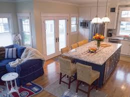 modern eat in kitchen kitchen style modern farmhouse eat in kitchen design granite