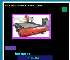 German Woodworking Machinery Manufacturers Association by Woodworking Machinery Shows Uk 194443 The Best Image Search