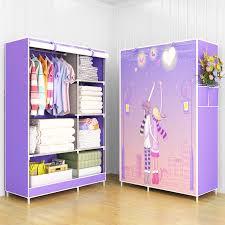 but rangement chambre moderne à la mode maison de mode chambre meubles de stockage