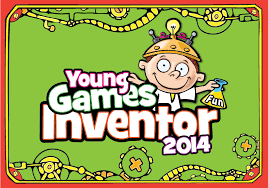 Design Your Own Home Game Design Your Own Home For Kids On 1715x876 Create A 3d Town