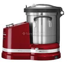 machine a pomme d amour kitchen aid artisan cook pro pomme d amour 5kcf0103eca chez vanden