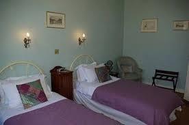 baise dans la chambre chambre d hote impressionnant chambre d h tes la maison des