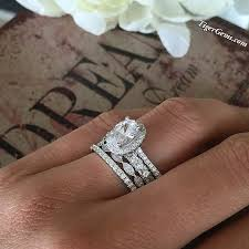 half eternity ring meaning best 25 stacked wedding rings ideas on stackable