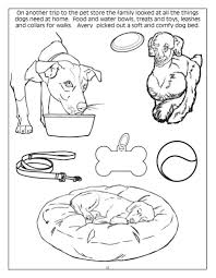 coloring books personalized cuddle up with dogs and cats coloring