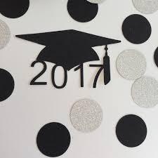 aliexpress buy class of 2017 graduation congrats grad