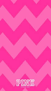 Vs Pink Wallpaper by Vs Pink Wallpaper This Would Look So Cute With A Pink Monogram