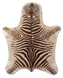 flooring zebra print throw rug ikea cowhide rug zebra print rug