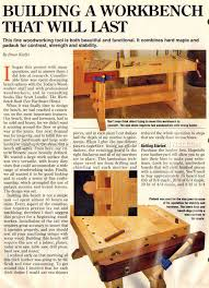 931 best work bench images on pinterest woodworking plans