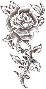 still spotlighting awesome musical tattoos on my pinterest
