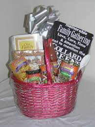 family gift basket ideas gift baskets culture preservation